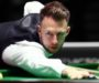 US Open Pool Exit for Judd Trump
