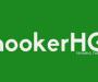 Milestone for SnookerHQ as Website Turns Ten