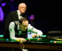 In-Depth Interview: Martin O'Donnell on Prize Money, Snooker Ambitions, and Liverpool FC